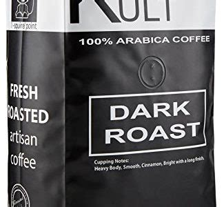 best coffee beans for press kitchen supreme brewing bros