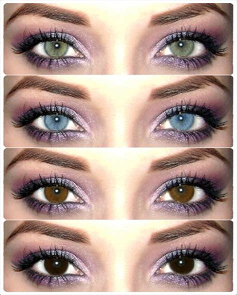 best place to buy colored contacts 25 best ideas about blue contacts on colored