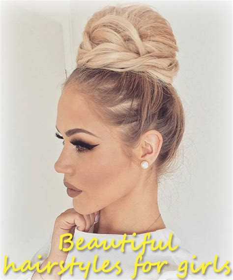 haircuts of the women from the housewives of orange county good house wife quot good housewife quot is a corner of the