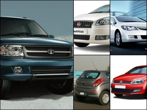 best car to buy in india best used cars 5 lakh to buy in india 2016