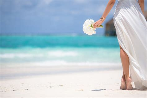 Best Wedding Locations In Cairns And Port Douglas