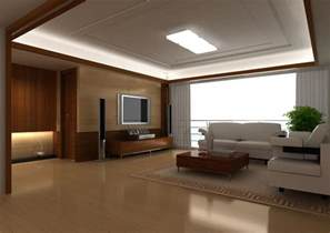 35 modern living room designs for 2017 2018 decorationy