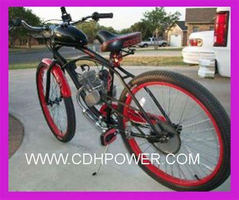 80cc Bicycle Engine Kits 80cc Bicycle Engine Kit With Jackshaft Kit Motor De