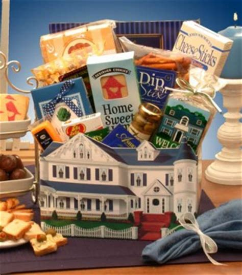 apartment warming gift housewarming gift basket gift basket ideas aa gifts