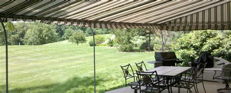 stationary awning stationary awnings affordable tent and awnings pittsburgh pa