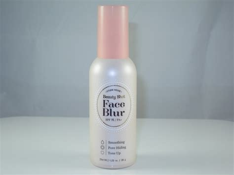 Etude Blur etude house blur review swatches musings of a muse