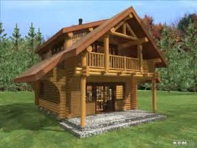 Small cabin designs with loft joy studio design gallery best
