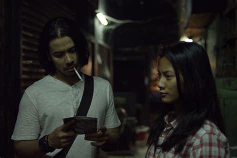 joko anwar festival film 10th five flavours film festival a taste of asian cinema