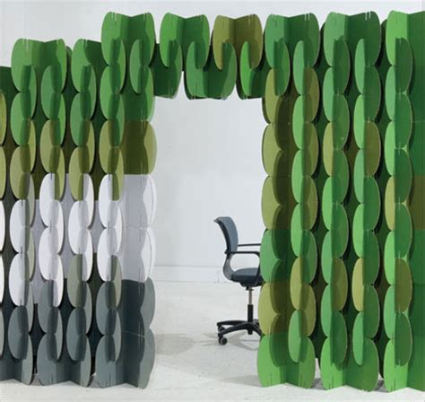 room dividers 15 free standing walls folding screens