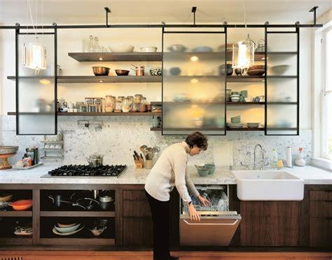 steel frame kitchen cabinets metal frame kitchen cabinets