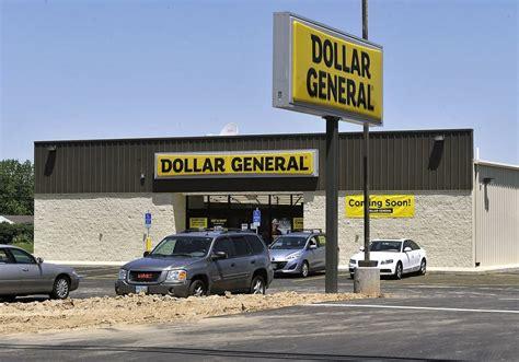 Dollar Store Near Me dollar general dollar store 1640 s yellow springs st
