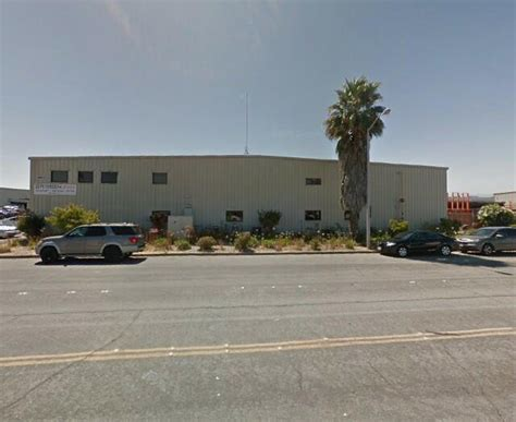 house for rent newark ca newark warehouse space for rent 7980 enterprise dr