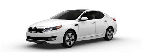 new kia vehicles upcoming vehicles new 2014 cars kia motors america