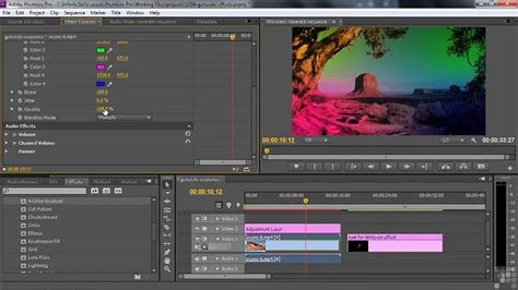 adobe premiere pro video tutorial free adobe premiere pro tutorials video tutorials