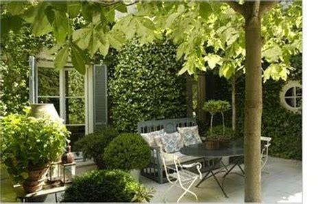 decoraci n de jardines y terrazas decoraci 243 n de terrazas y jardines paperblog