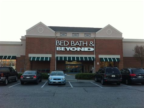 Bed Bath Beyond Ls by Bed Bath Beyond Diy Home Decor Chesapeake Va