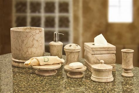 Bathroom Accessory Sets 25 Exles Of Beautiful Bathroom Accessories Mostbeautifulthings