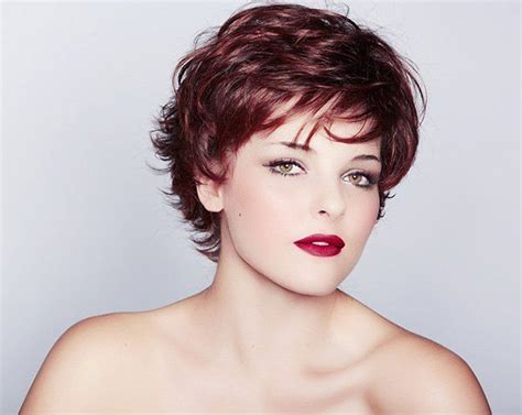 1000 images about cortes de cabello on pinterest 1000 ideas sobre peinados en capas cortas en pinterest