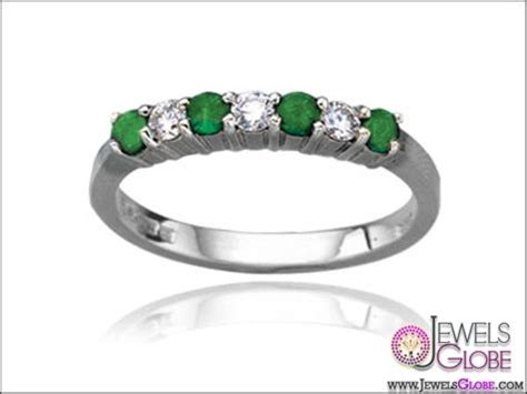 discount emerald ring for sale jewelry