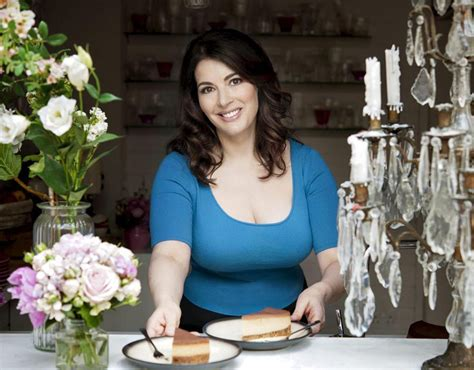 Kitchen Table Top nigella lawson in pictures celebrity galleries pics