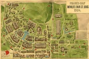 custom maps world map dictionary