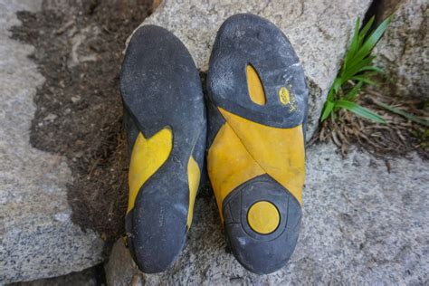 outdoor gear lab climbing shoes outdoor gear lab climbing shoes 28 images the best