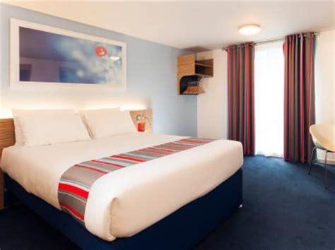 Late Rooms by Travelodge Birmingham Halesowen Deals Reviews