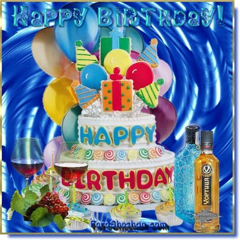 imagenes de feliz cumpleaños con cerveza foro de poes 237 a ver tema 161 feliz d 205 a querido leonardo s 193 enz