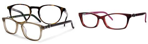 robert marc eyewear rx glasses and sunglasses at eye