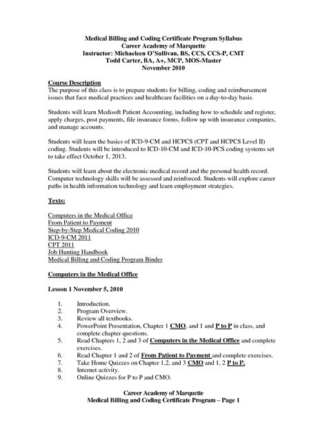 Billing And Coding Specialist Cover Letter by Best Photos Of Office Specialist Cover Letter Office Manager Cover Letter