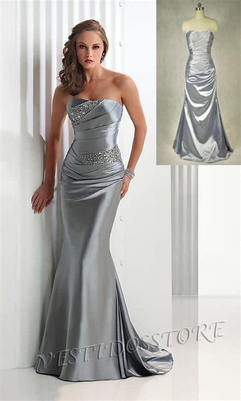 vestidos de fiestas vestidos de fiesta largos son m 225 s formales y m 225 s usados