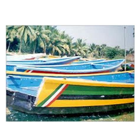 fishing boat price in india fishing boats in chennai tamil nadu fishing boats