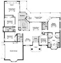 eastwood homes floor plans eastwood 4008 4 bedrooms and 3 5 baths the house designers
