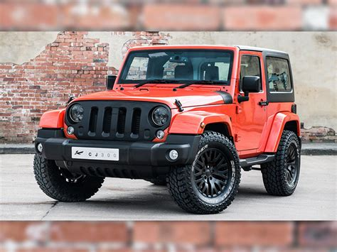 Jeep Ideas 1000 Ideas About Jeep Wranglers On Jeeps
