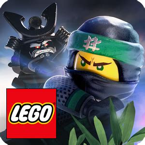 download game android lego ninjago mod lego 174 ninjago wu cru mod apk v106 11 328 unlimited money