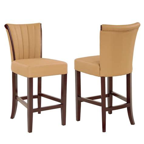 El Dorado Bar Stools by Meredith Counter Stool El Dorado Furniture