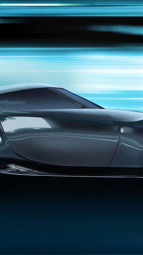 nissan supercar concept wallpaper nissan esflow concept nissan supercar luxury
