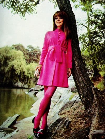 the brightest fell october 0756413311 1000 images about 60 s fashion on pierre cardin 1960s dresses and vintage inspired