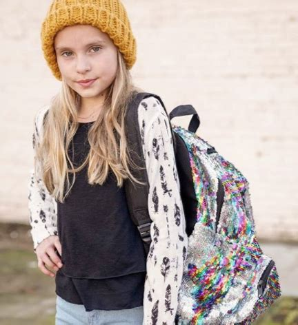 fashion angels the leading lifestyle brand for tween fashion angels the leading lifestyle brand for tween