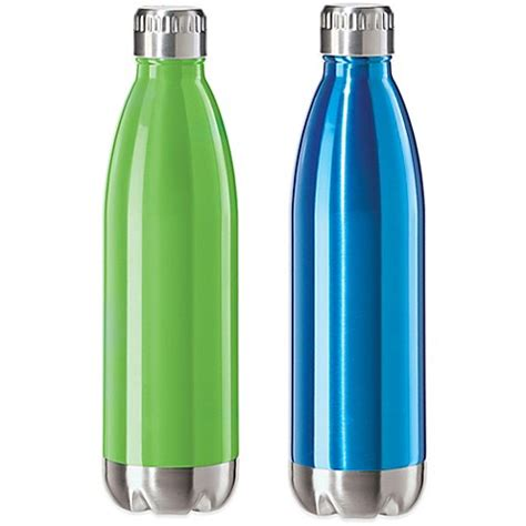 bed bath and beyond water bottle bed bath and beyond water bottle bangdodo
