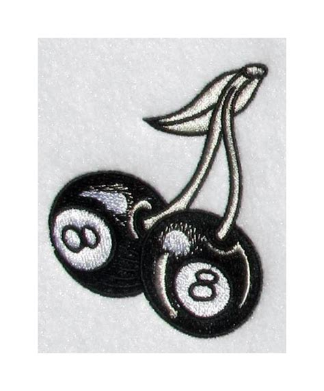 12 latest eight ball tattoo designs and ideas