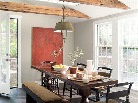 benjamin moore paint colors living room 2017 2018 best 2018 color trends caliente af 290 benjamin moore