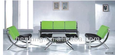 Metal Sofa Set Designs by Metal Sofa Set Designs W2105 Buy Metal Sofa Set Designs Sofa Set New Designs 2013 Cheap Sofa