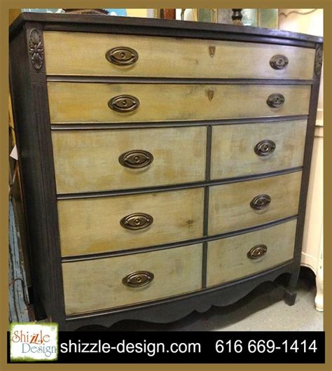Painted Furniture For Sale by Antique Painted Furniture For Sale Antique Furniture