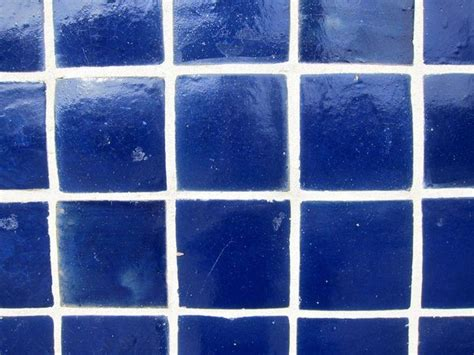 how to clean grout between tiles in bathroom how to clean tile grout