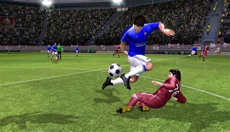 Design Your Home Mod Apk Dream League Soccer Import Kits Myideasbedroom Com