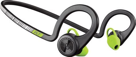 Plantronics Bluetooth Headset Backbeat Fit Fuchsia T0210 best plantronics backbeat fit 2 phone prices in australia getprice