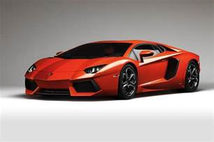 Pictures Lamborghini Cars Lamborghini Aventador Pictures 3 World Of Cars