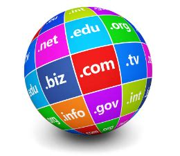 pattern domain name website basics what is a domain name