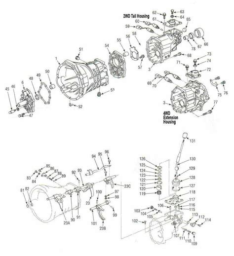 free download parts manuals 2000 nissan pathfinder transmission control nissan murano transmission diagram